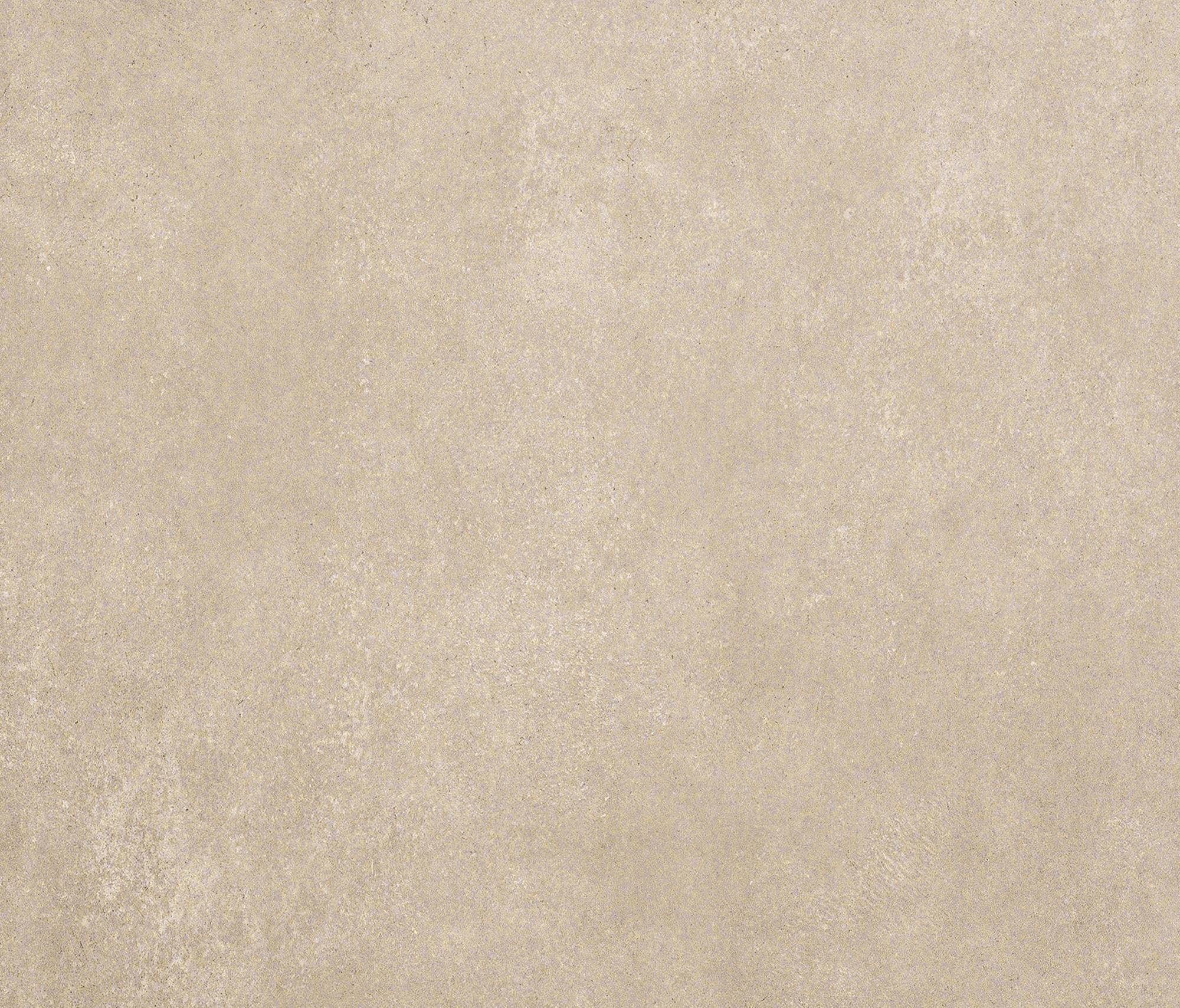 Over loft floor tiles from cotto d 39 este architonic for Cotto d este