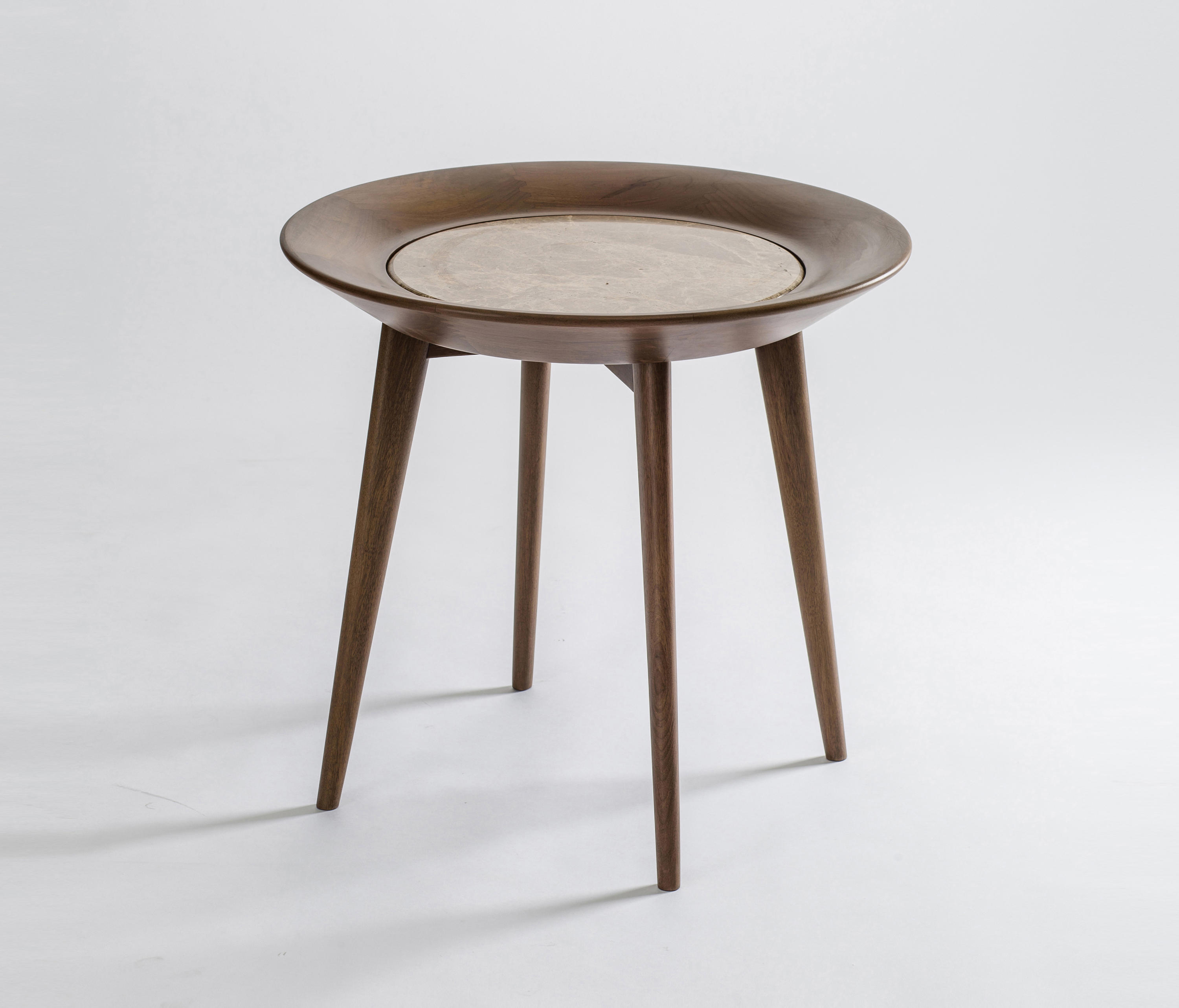 Iris Small By ENNE | Side Tables