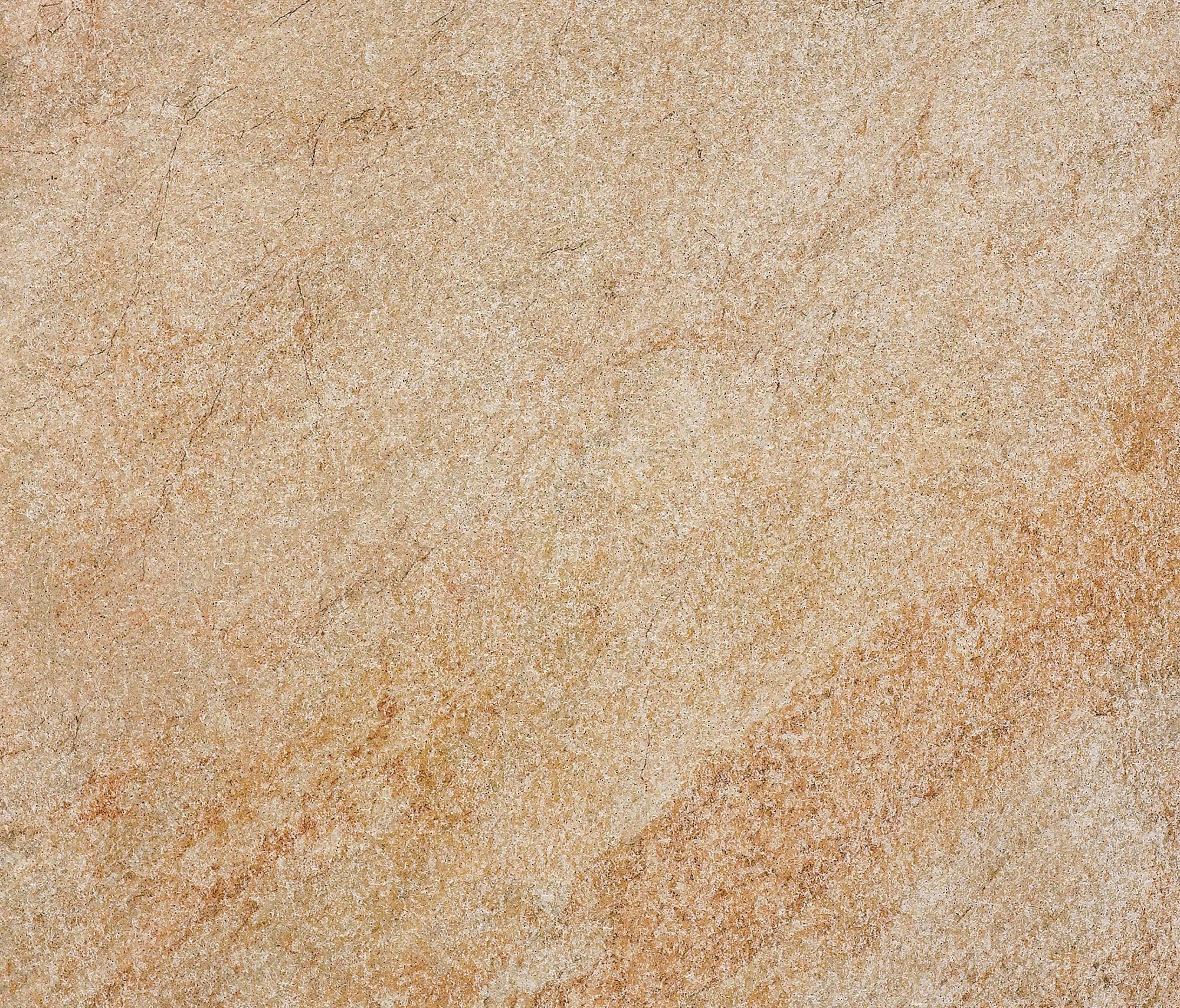 Stonequarz bergen fiammata piastrelle di cotto d 39 este architonic - Piastrelle di cotto ...
