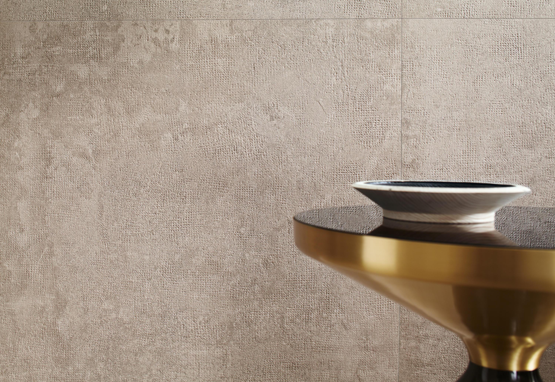 Lavelli cucina con mobile e porta lavastoviglie ikea - Mattonelle x bagno ...
