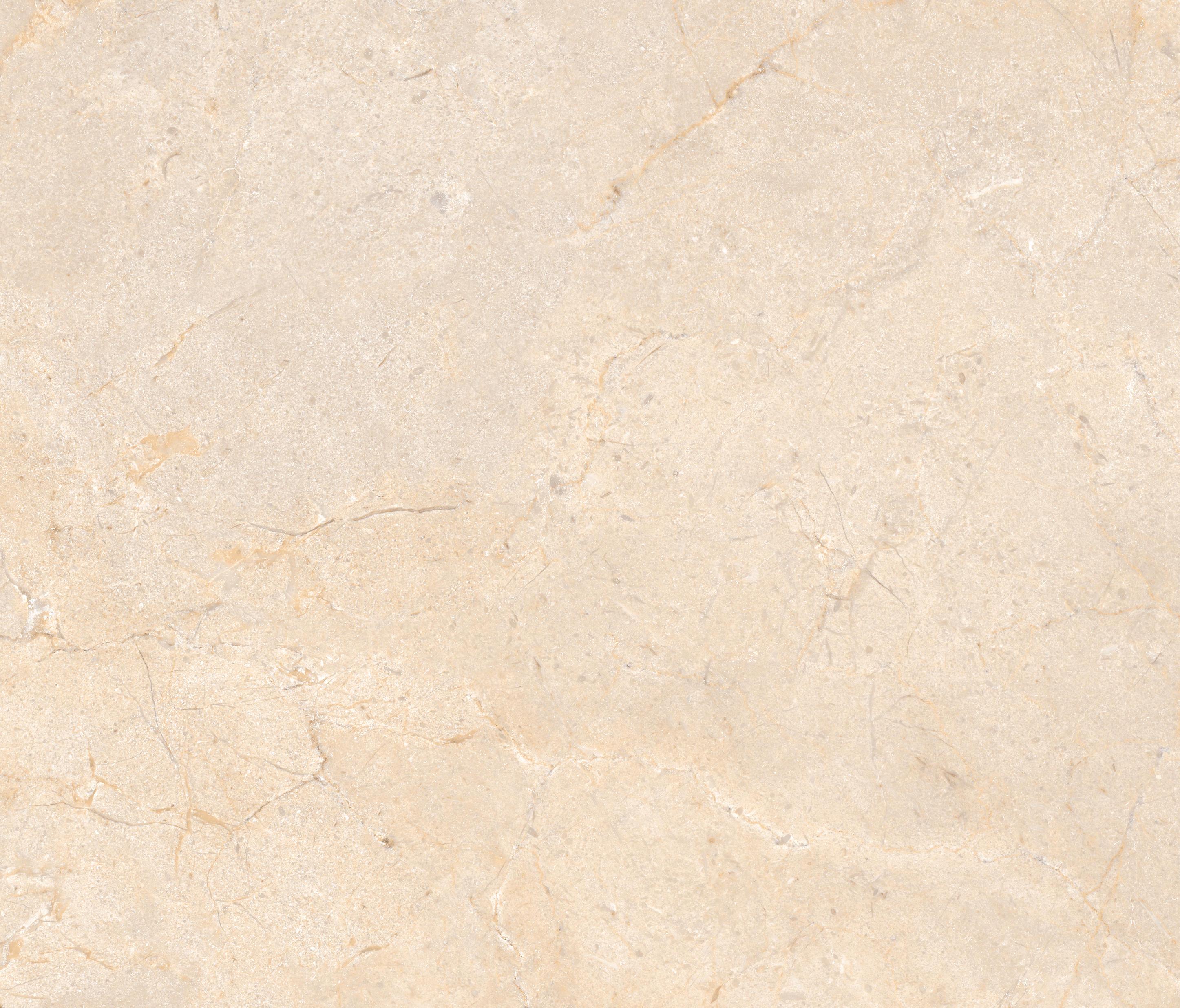 Crema Marfil Crema Marfil Ceramic Tiles From Keraben