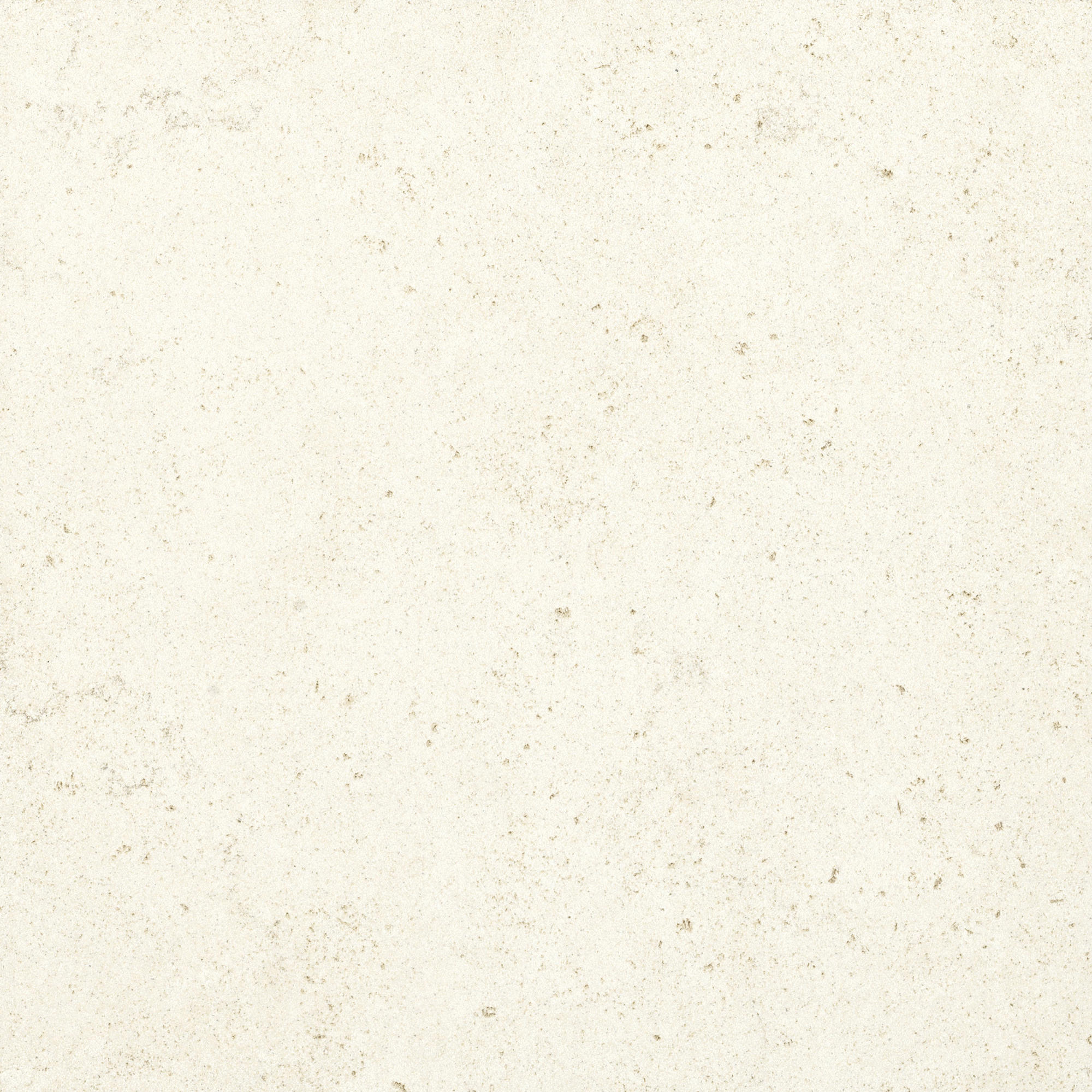 Buxy Corail Blanc Ceramic Tiles From Cotto D Este Architonic