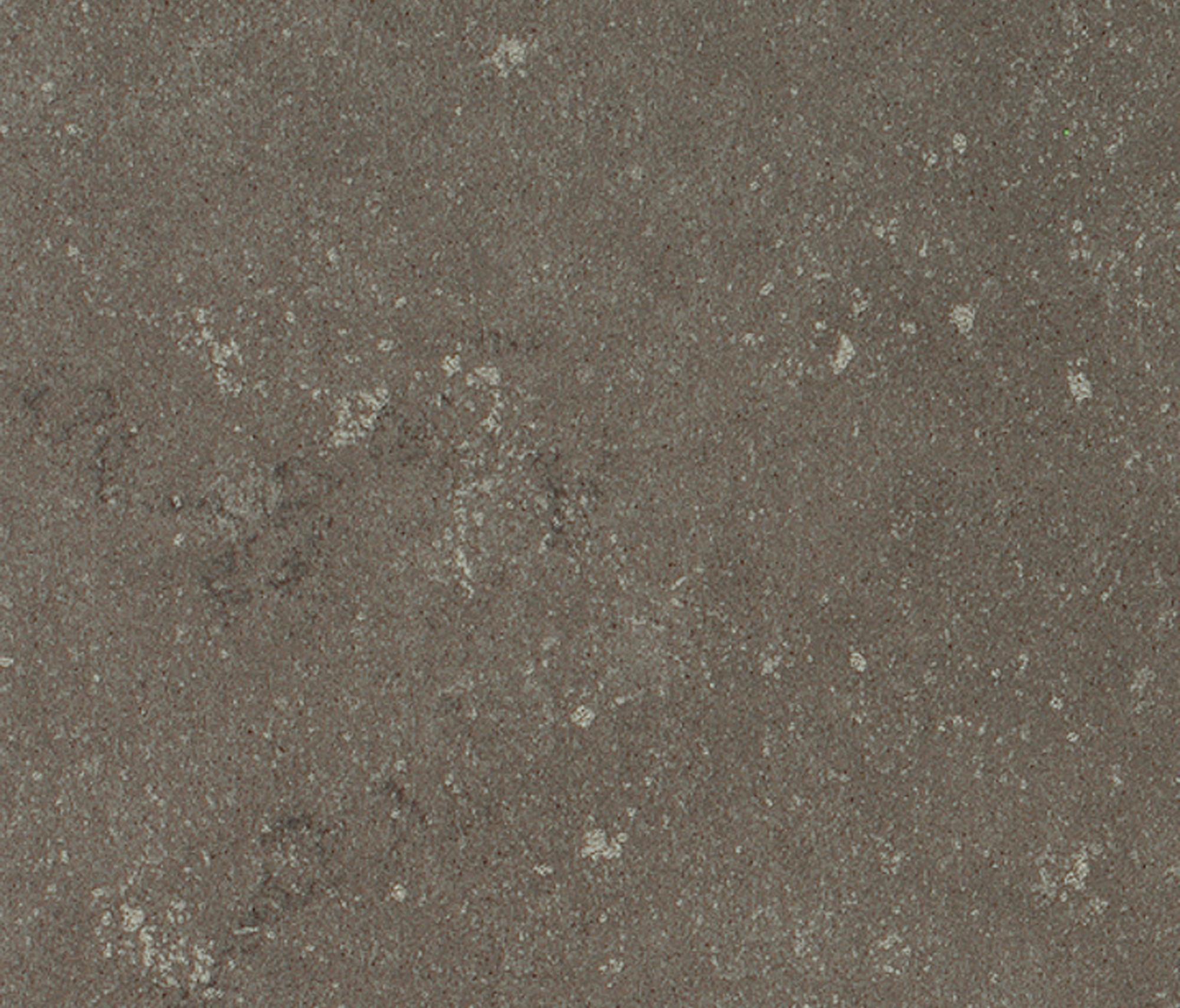 Buxy cendre carrelage pour sol de cotto d 39 este for Carrelage cotto d este prix