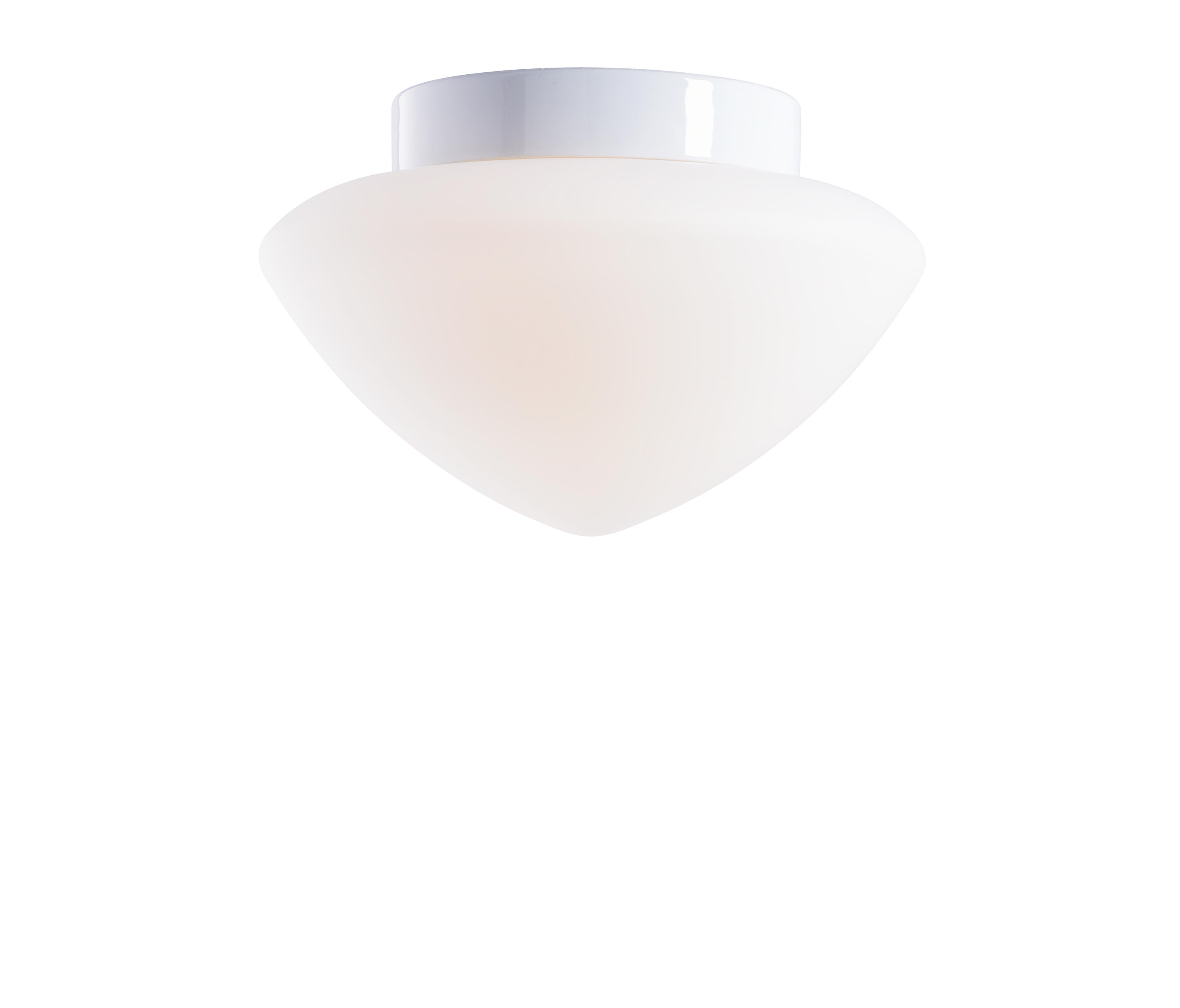 CONTRAST EDENRYD LED 08040 800 10 General Lighting From If Electric Arch