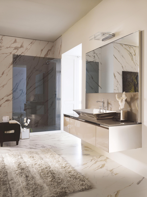 Exedra calacatta floor tiles by cotto d 39 este architonic for Cotto d este
