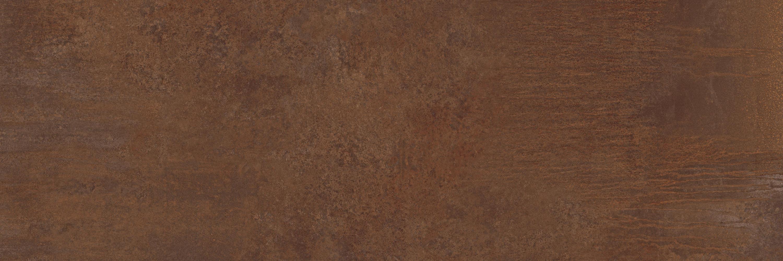 Metal corten ceramic tiles from cotto deste architonic tiles metal corten by cotto deste ceramic dailygadgetfo Gallery