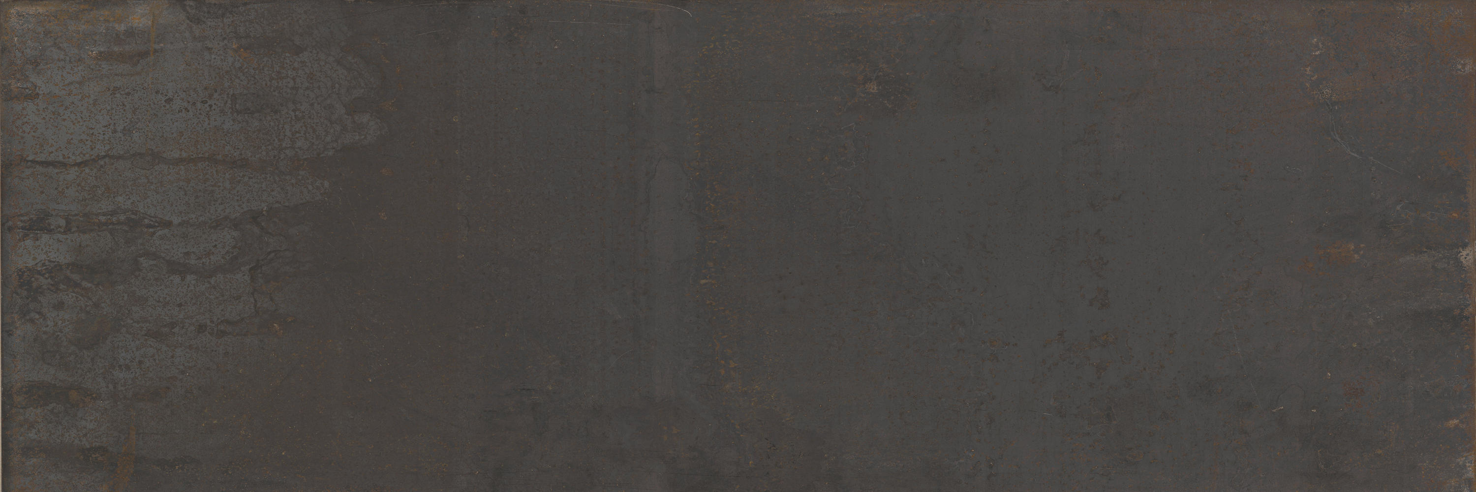 Metal Iron Ceramic Tiles From Cotto D Este Architonic