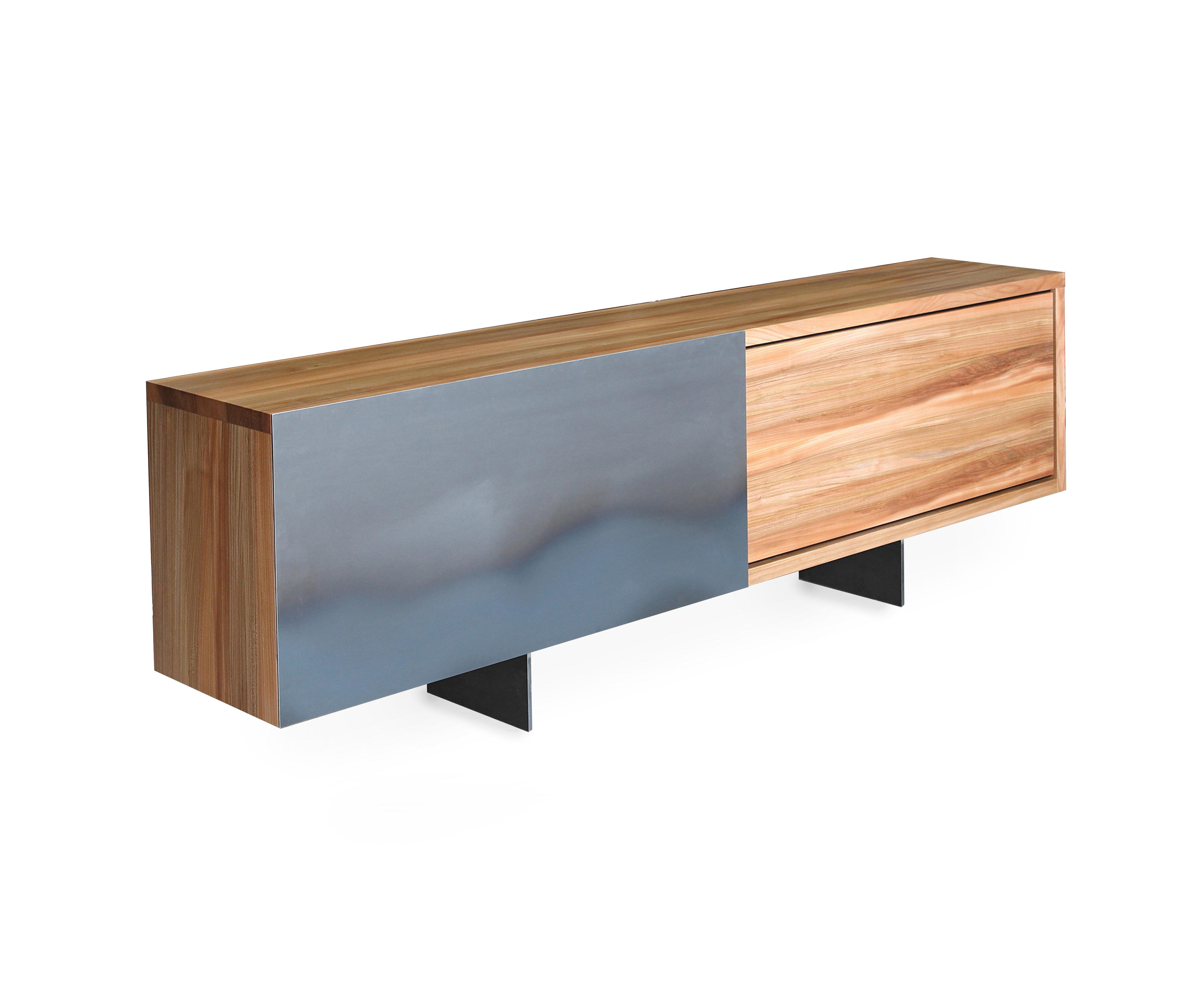 ign b2 sideboard sideboards kommoden von ign design architonic. Black Bedroom Furniture Sets. Home Design Ideas