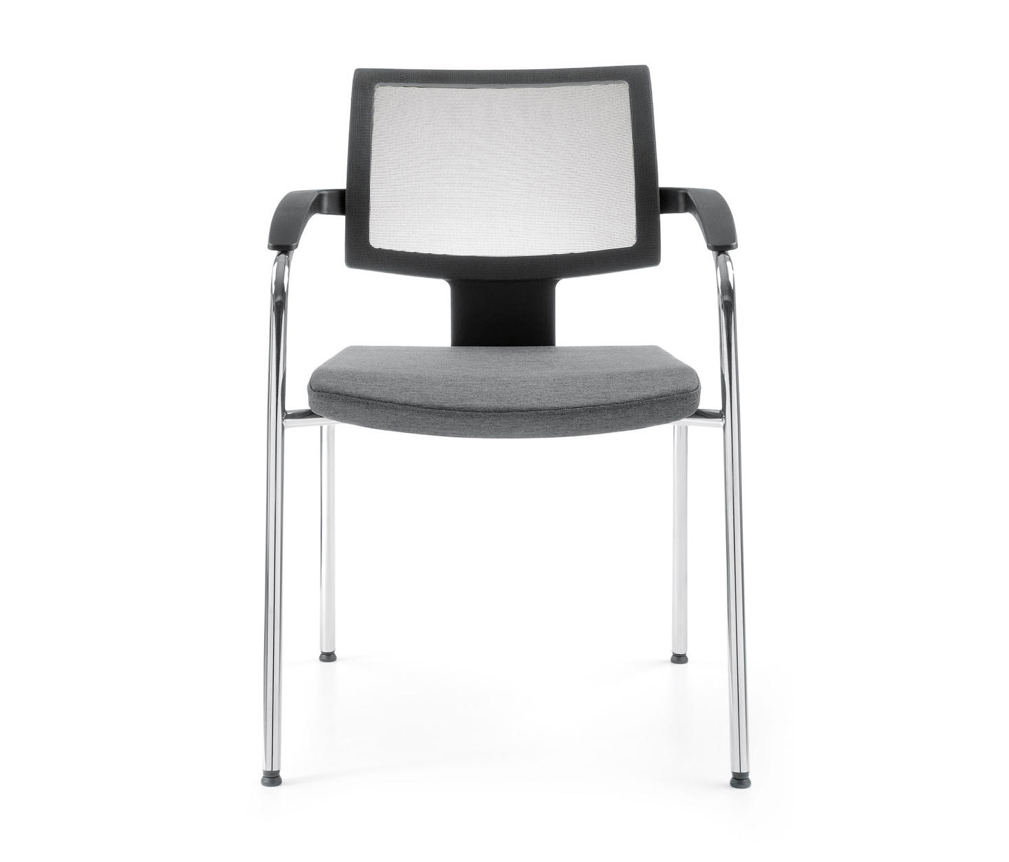 xenon net 20h besucherst hle von profim architonic. Black Bedroom Furniture Sets. Home Design Ideas