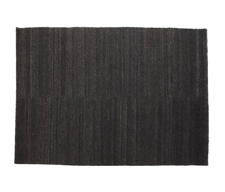 earth black rugs designer rugs from nanimarquina. Black Bedroom Furniture Sets. Home Design Ideas