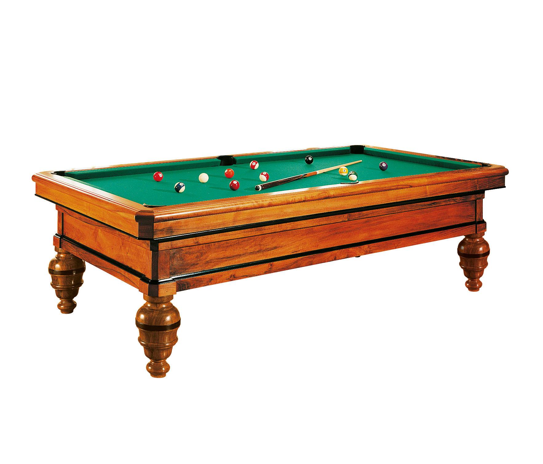 guyenne tables de jeux de billard de chevillotte architonic. Black Bedroom Furniture Sets. Home Design Ideas
