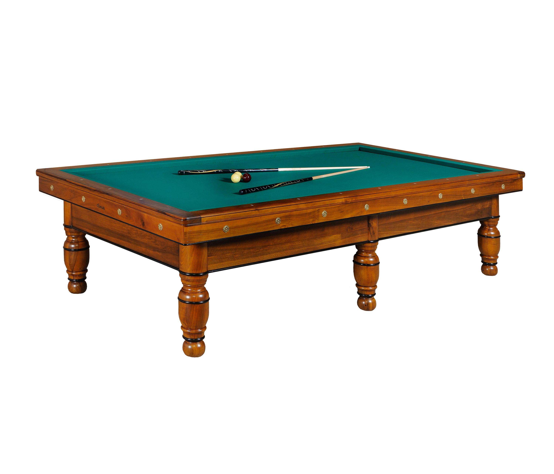 p rigord tables de jeux de billard de chevillotte. Black Bedroom Furniture Sets. Home Design Ideas