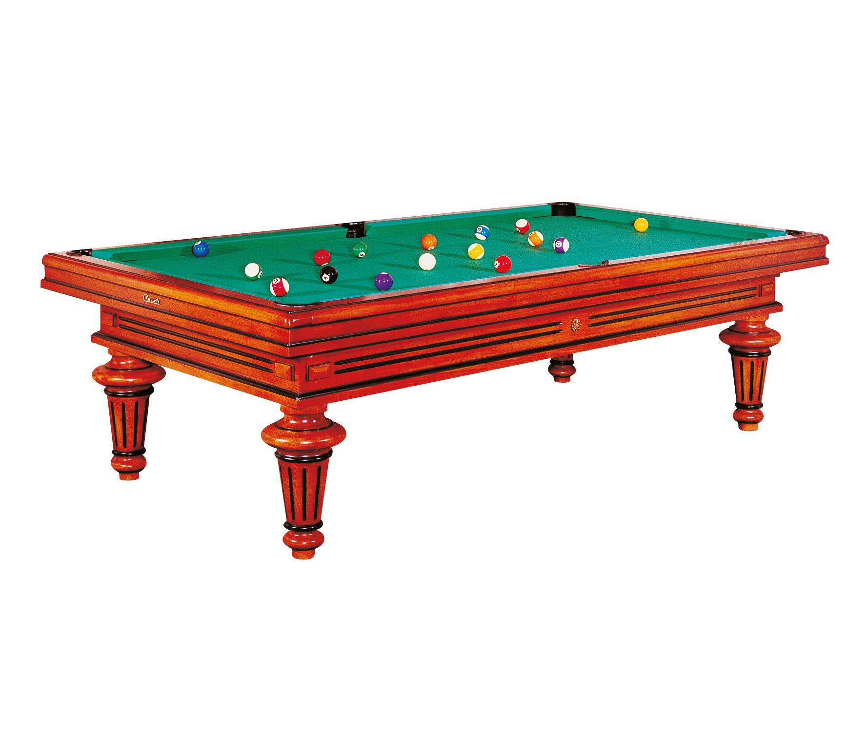 louis xvi prestige tables de jeux de billard de chevillotte architonic. Black Bedroom Furniture Sets. Home Design Ideas