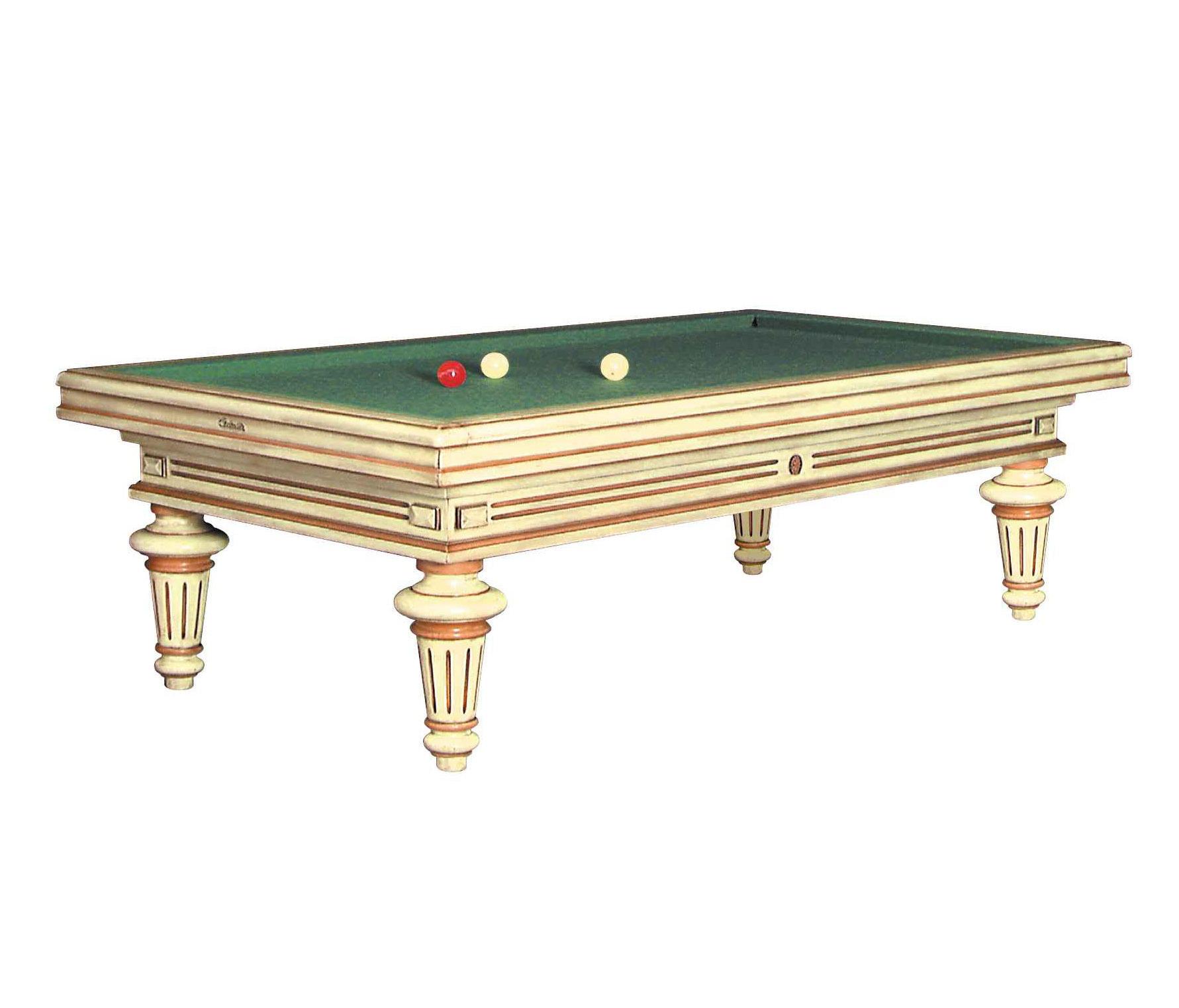 louis xvi prestige tables de jeux de billard de. Black Bedroom Furniture Sets. Home Design Ideas