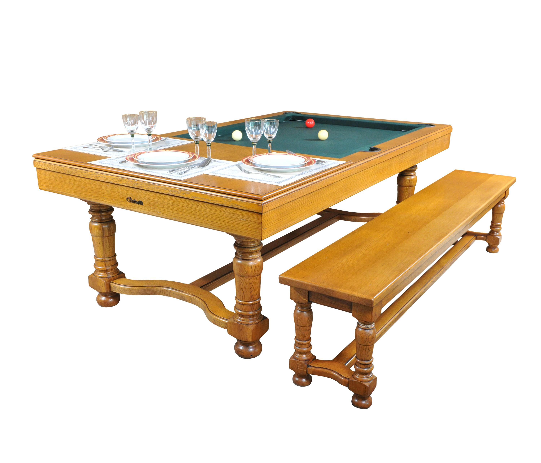 gascogne tables de jeux de billard de chevillotte. Black Bedroom Furniture Sets. Home Design Ideas
