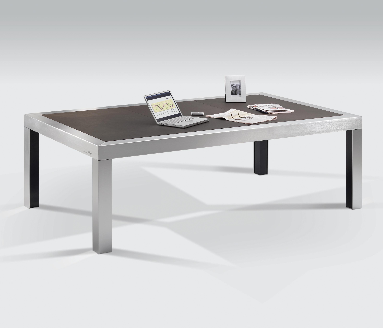100 prix des table de billard table de billard contemporaine convertib - Table billard convertible prix ...