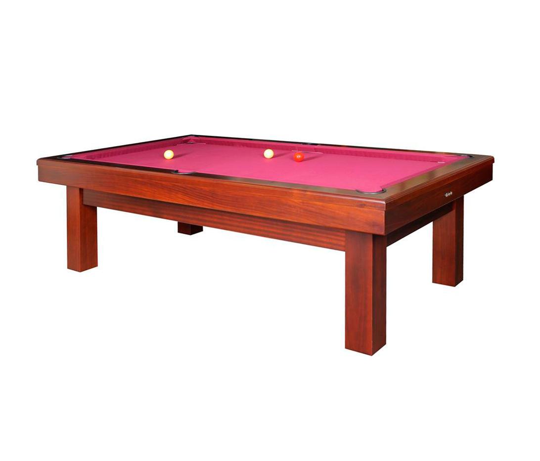 keops tables de jeux de billard de chevillotte. Black Bedroom Furniture Sets. Home Design Ideas