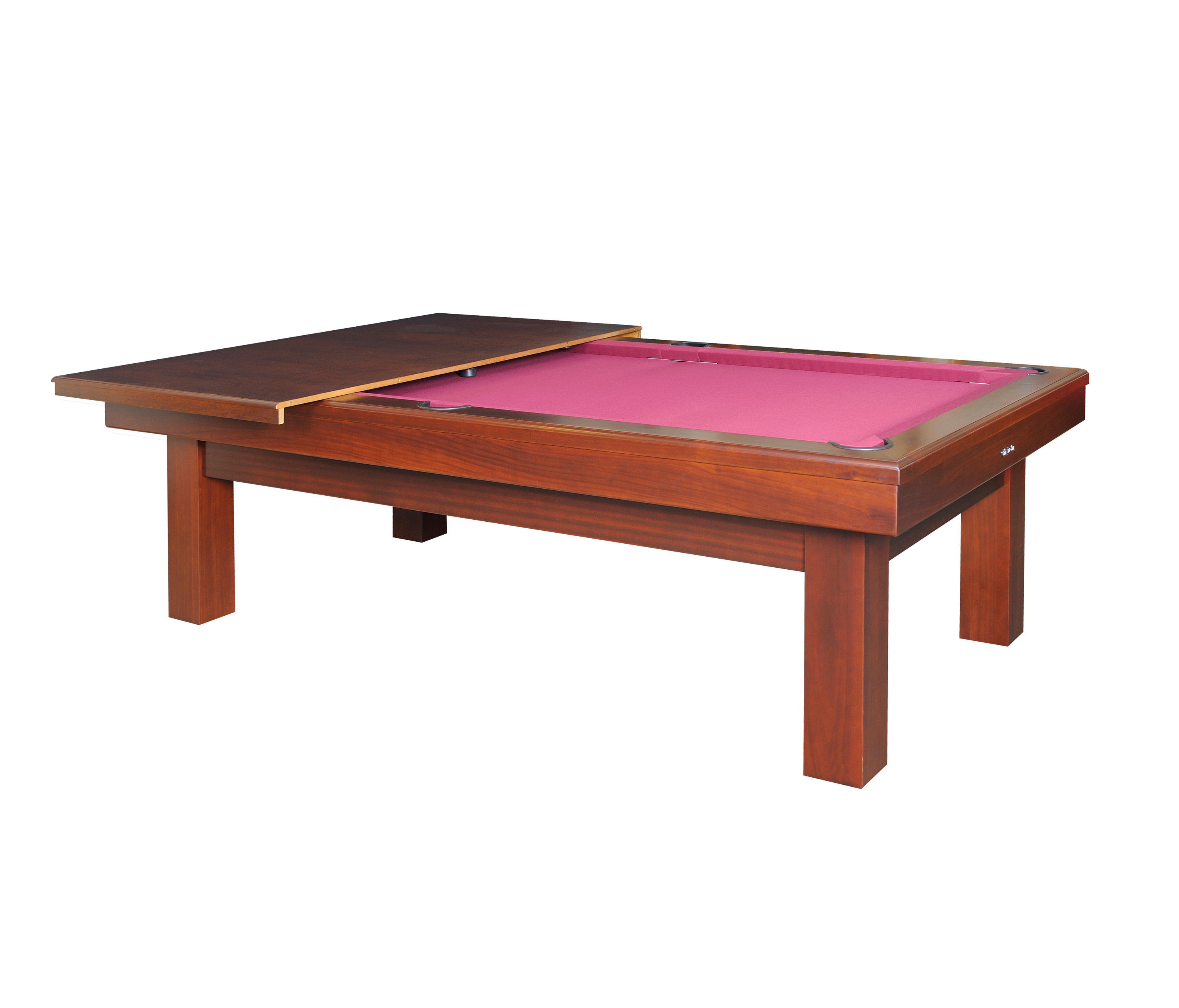 belfast game pin table pinterest tables pool