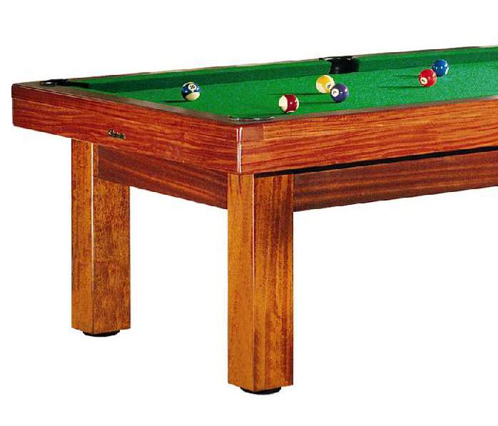keops tables de jeux de billard de chevillotte architonic. Black Bedroom Furniture Sets. Home Design Ideas