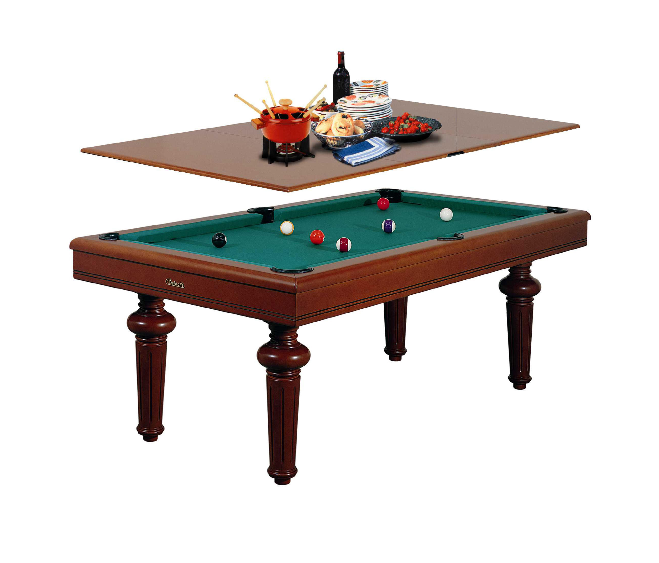 harmonie tables de jeux de billard de chevillotte. Black Bedroom Furniture Sets. Home Design Ideas