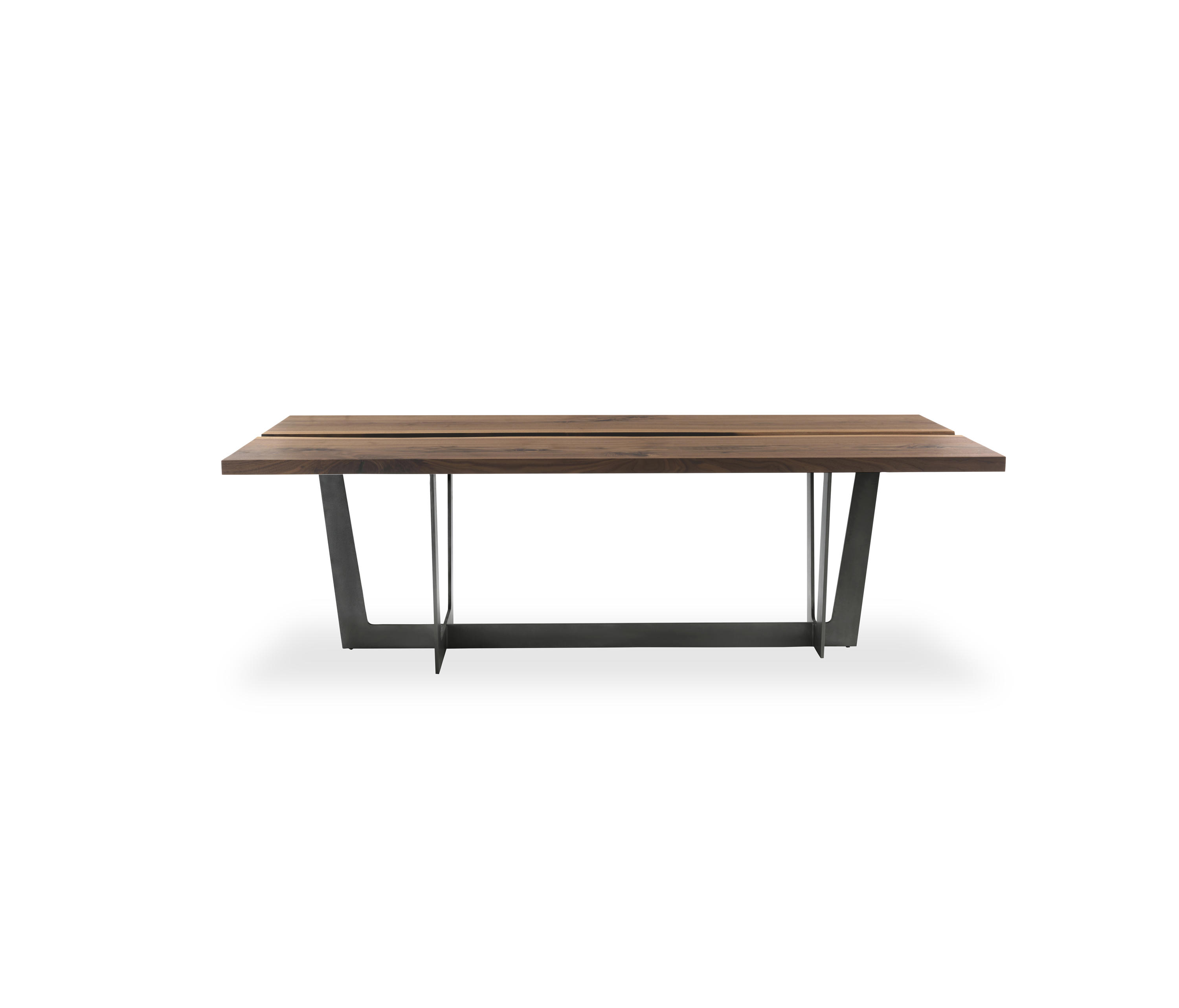 RIALTO TABLE - Dining tables from Riva 1920 | Architonic
