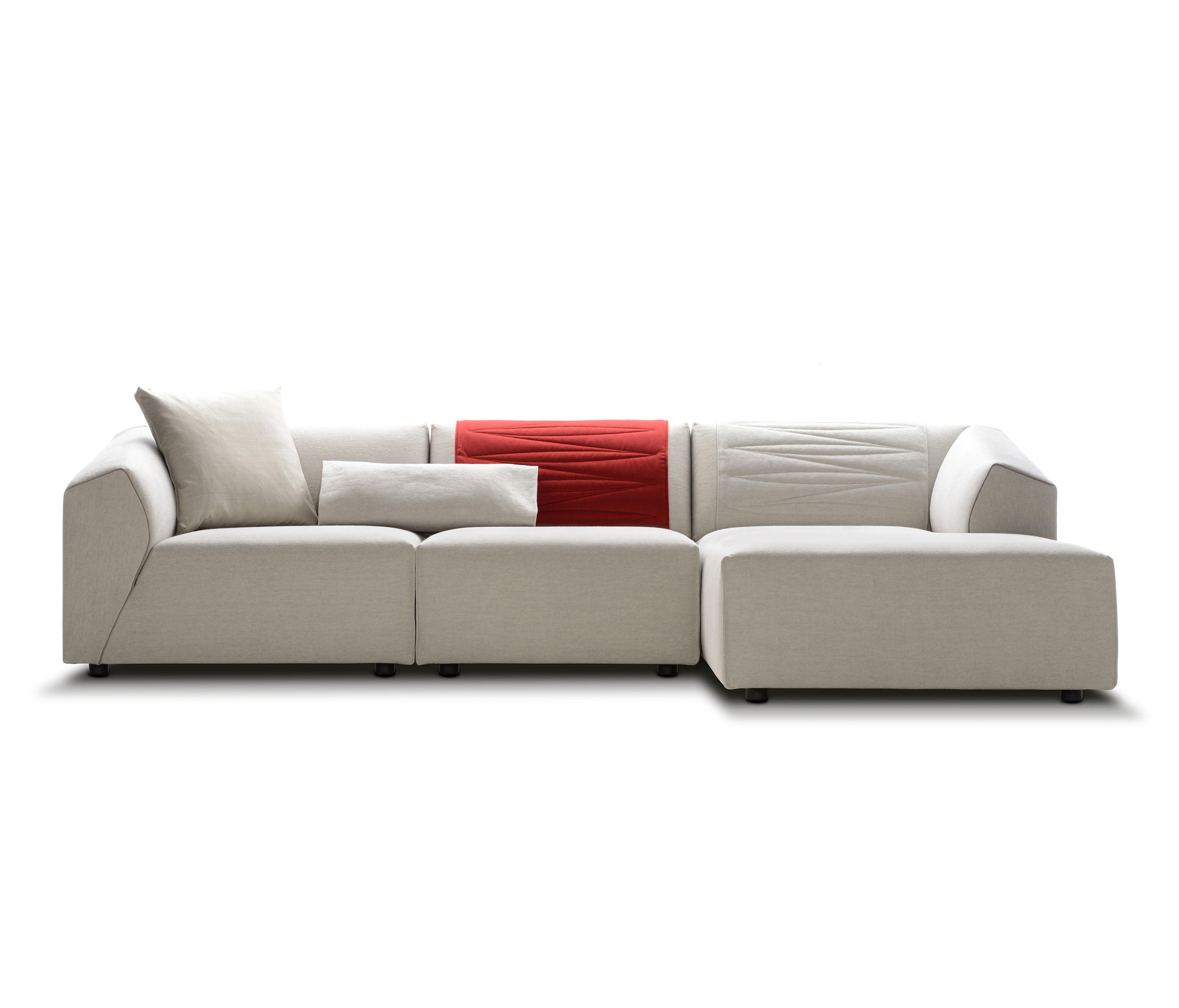 THEA - Sofas from MDF Italia | Architonic