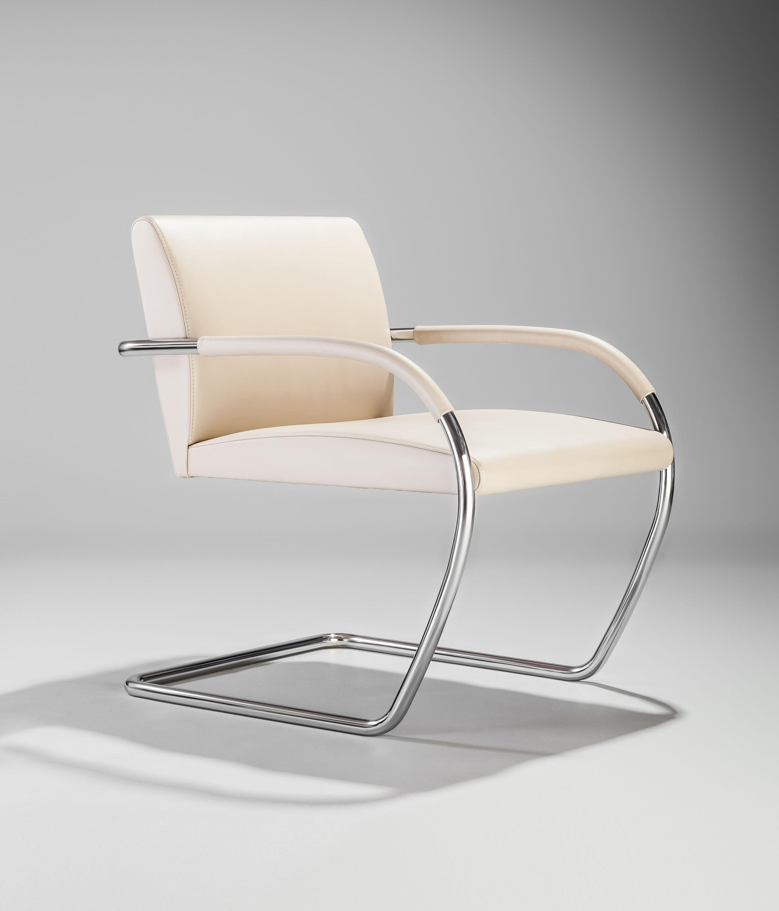 BRNO LOUNGE CHAIR Lounge chairs from AMOS DESIGN