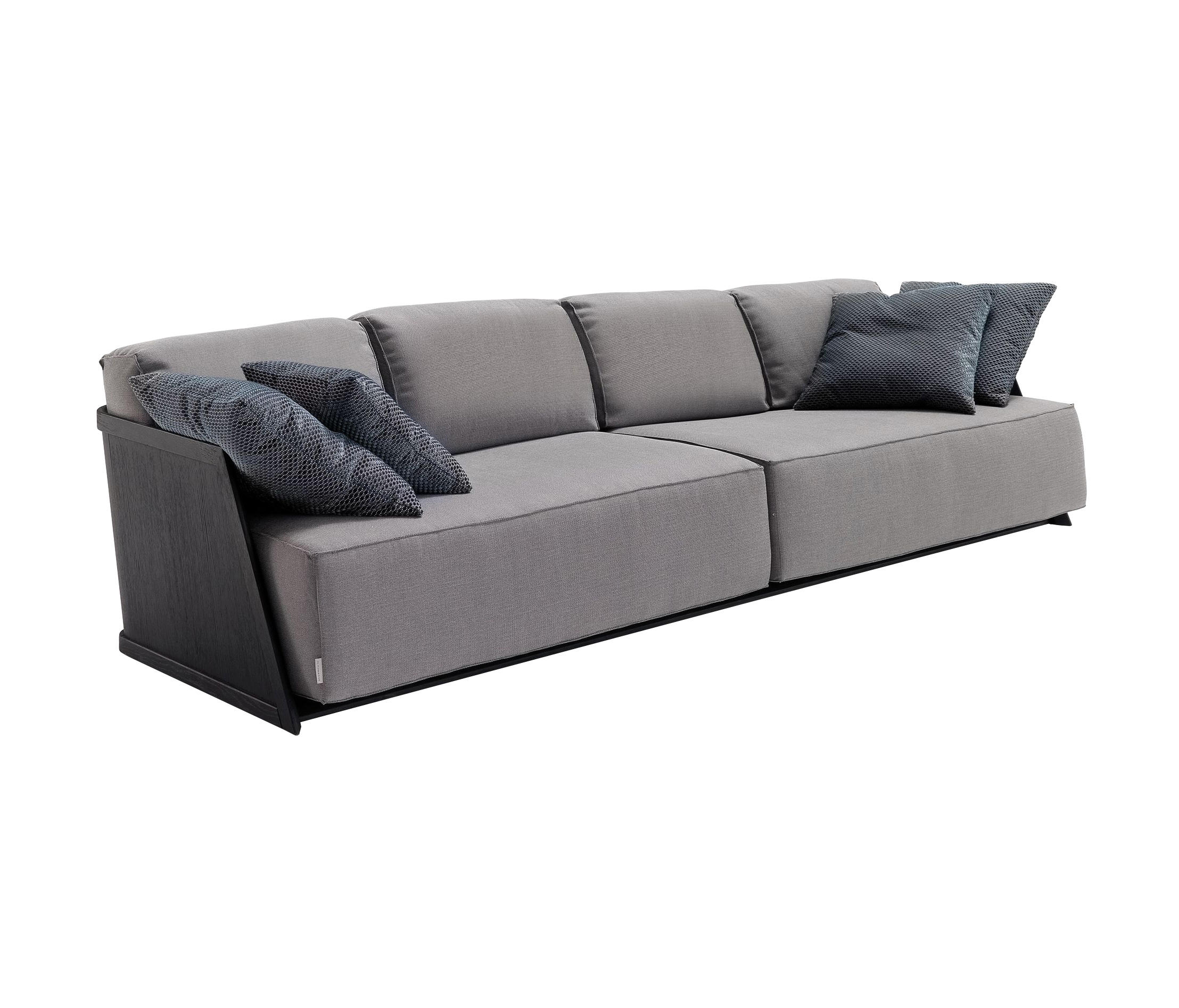 Peachy Boss Sofa Sofas From Mobilfresno Alternative Architonic Pdpeps Interior Chair Design Pdpepsorg