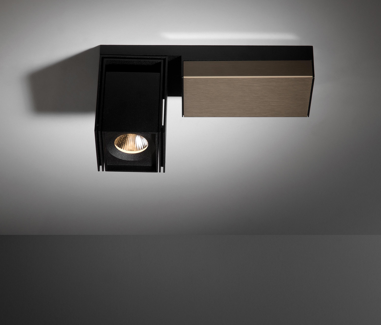 k72 by modular lighting instruments recessed ceiling lights. mdard ...