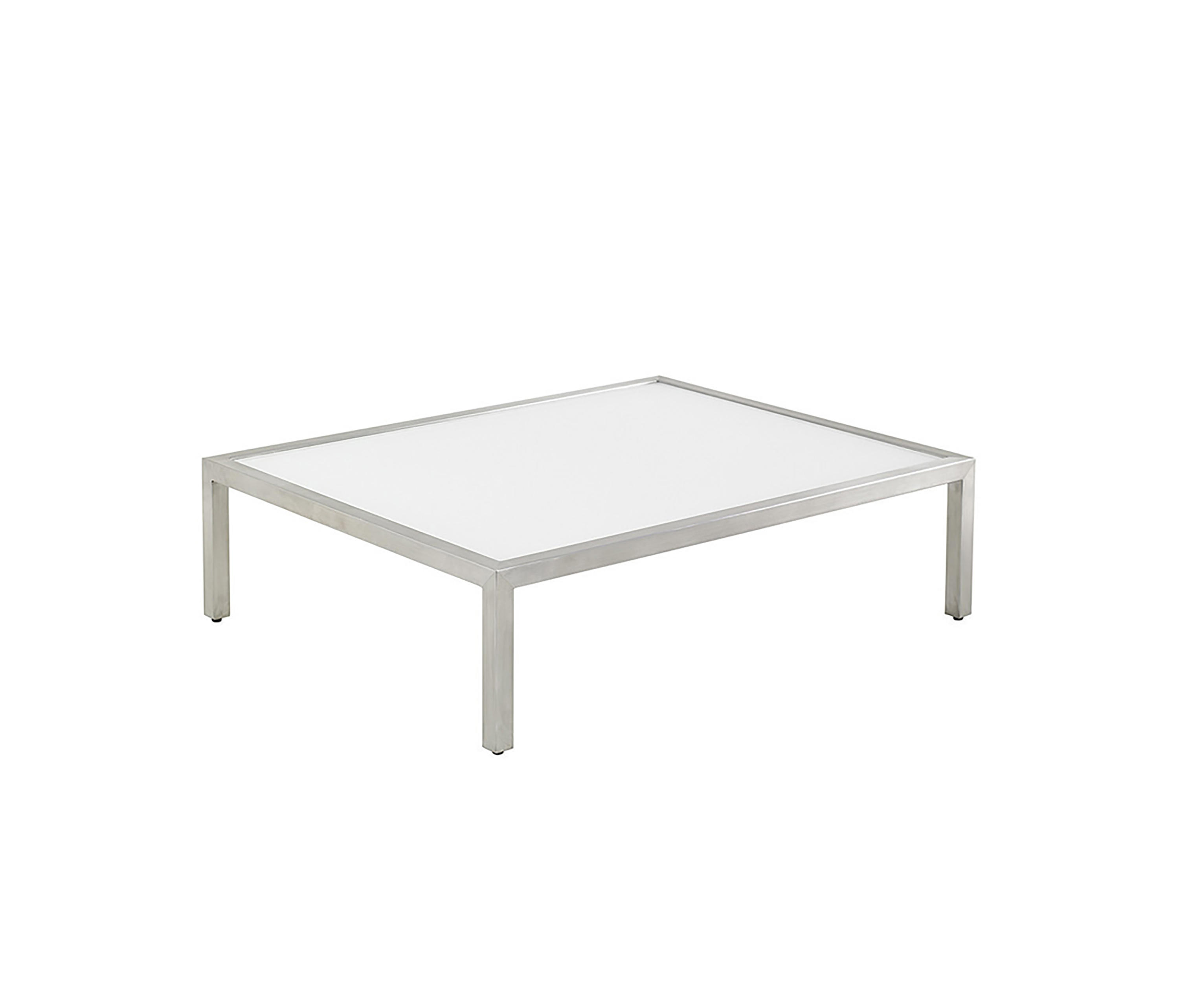 Wedge Coffee Table Coffee Tables From Gloster Furniture Gmbh Architonic