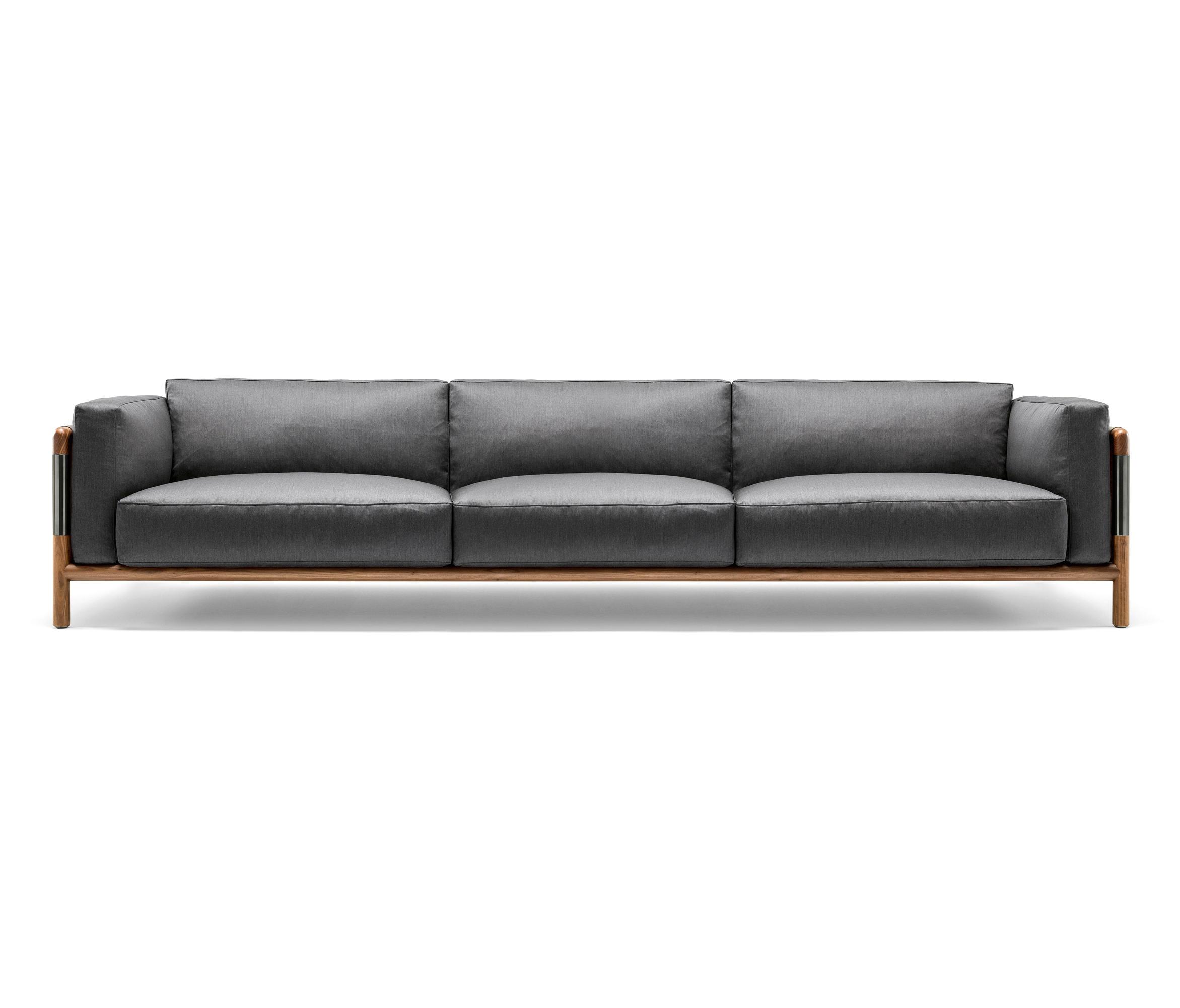 Urban Two Seat Sofa Designer