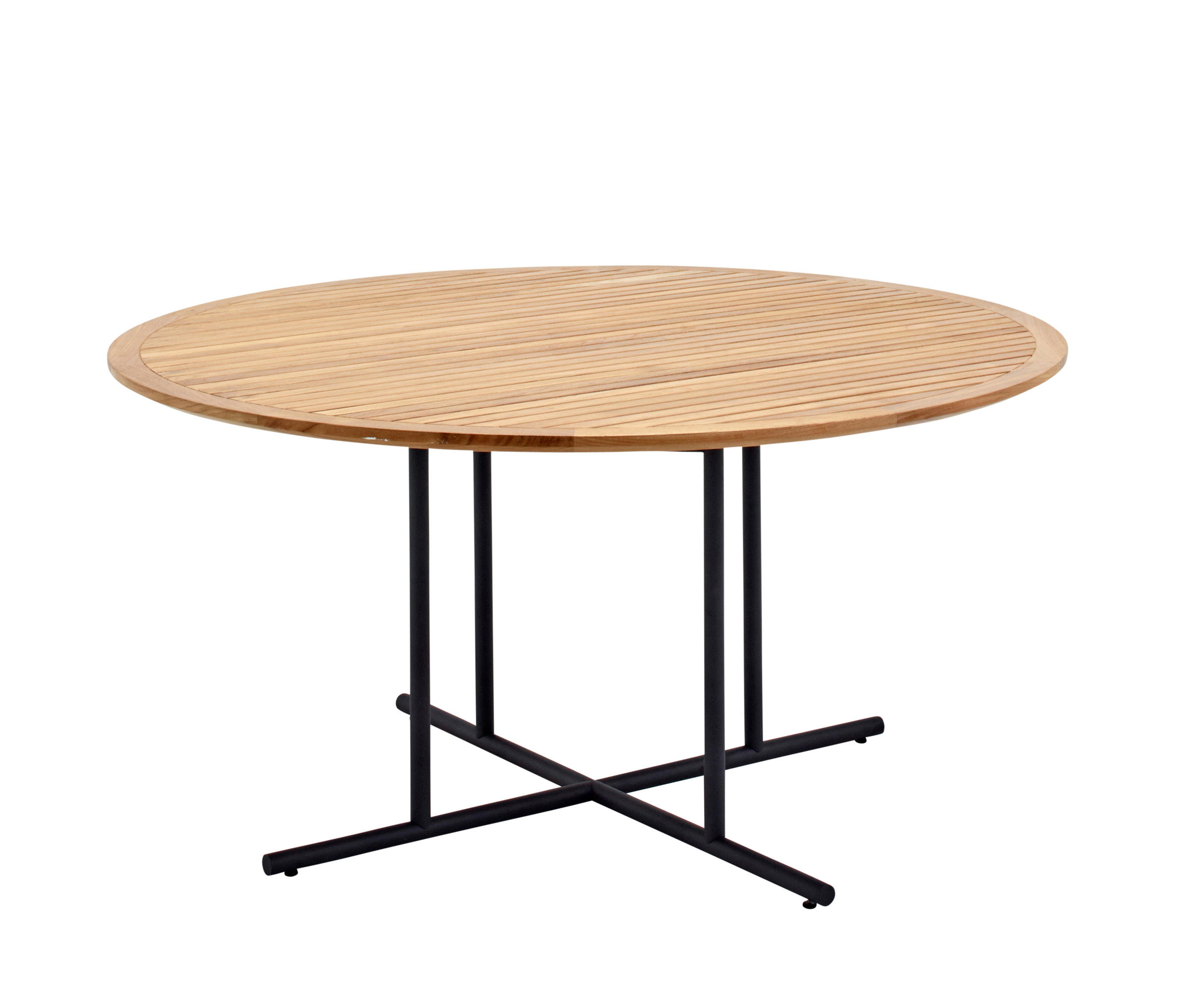 Whirl Dining Table By Gloster Furniture GmbH | Dining Tables
