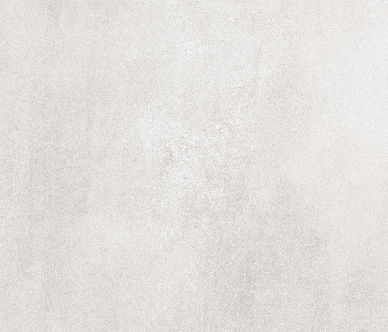 priorat blanco carrelage c ramique de keraben architonic. Black Bedroom Furniture Sets. Home Design Ideas