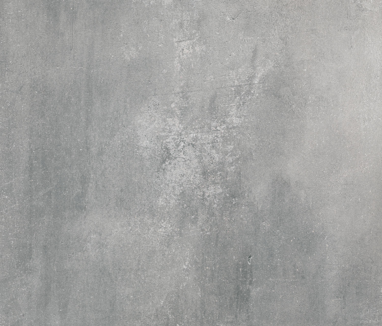 Priorat Cemento Tiles From Keraben Architonic