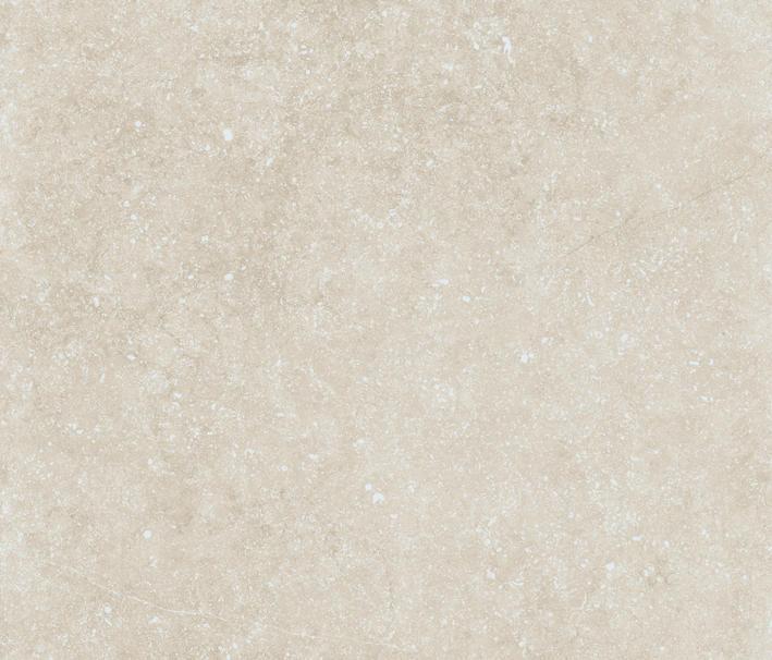 petit granit crema natural keramik fliesen von keraben architonic. Black Bedroom Furniture Sets. Home Design Ideas