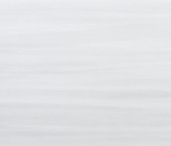 lounge blanco baldosas de cer mica de keraben architonic. Black Bedroom Furniture Sets. Home Design Ideas