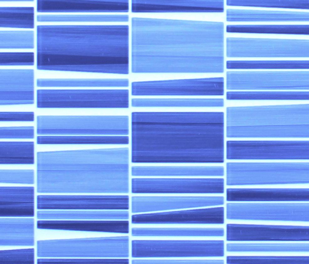 Lounge concept azul carrelage de keraben architonic for Carrelage keraben