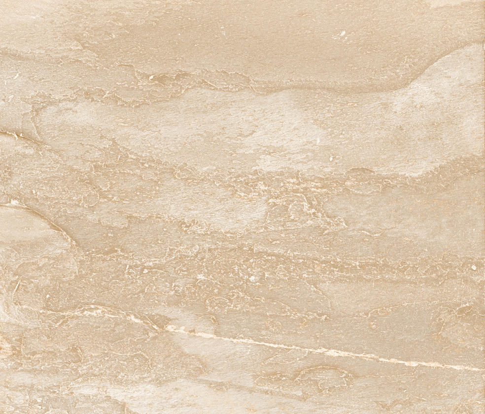 Nature Beige Tiles From Keraben Architonic