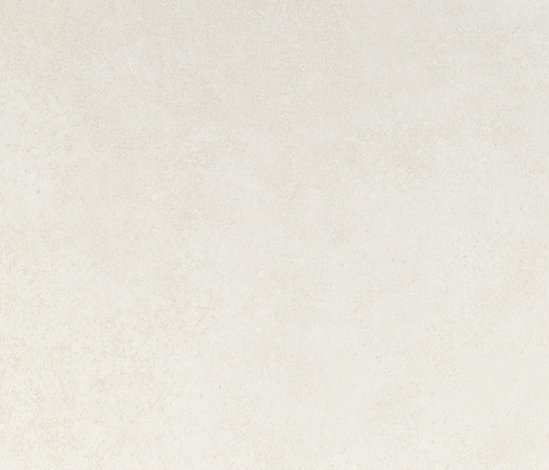Moma beige carrelages de keraben architonic for Carrelage keraben