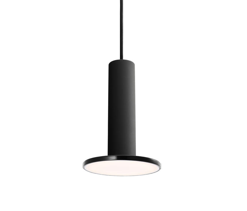 Cielo Pendant Suspended Lights From Pablo Architonic