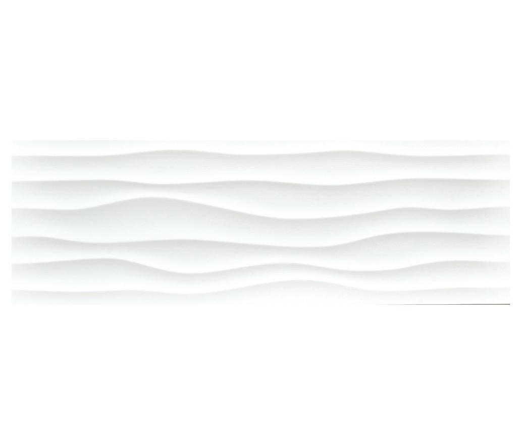 Millenium flow blanco mate carrelage de keraben architonic for Carrelage keraben