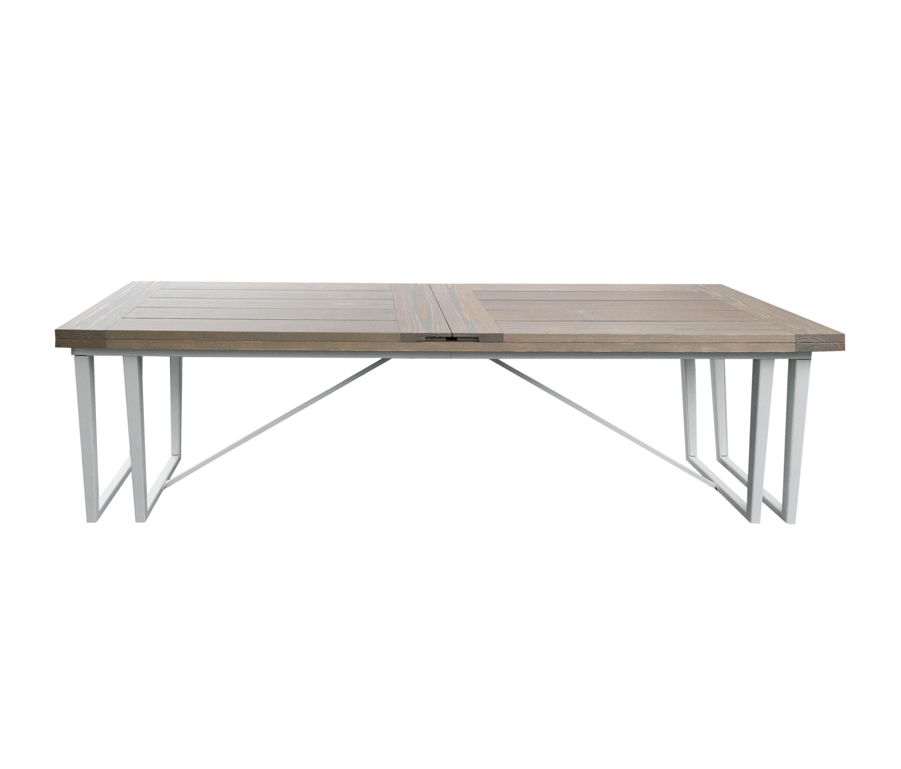 Durban dining tables from unopiù architonic