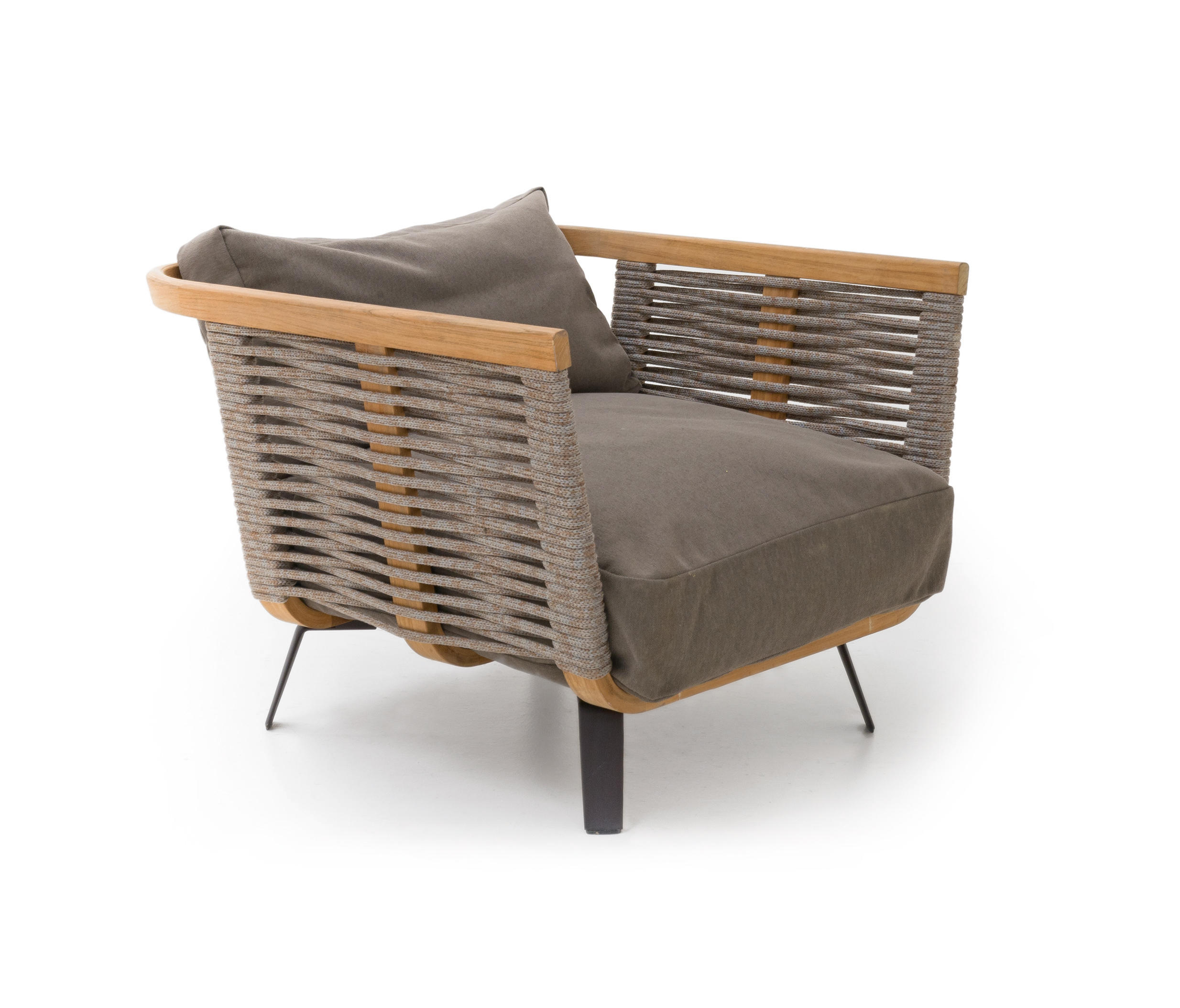 WELCOME - Fauteuils de Unopiù | Architonic
