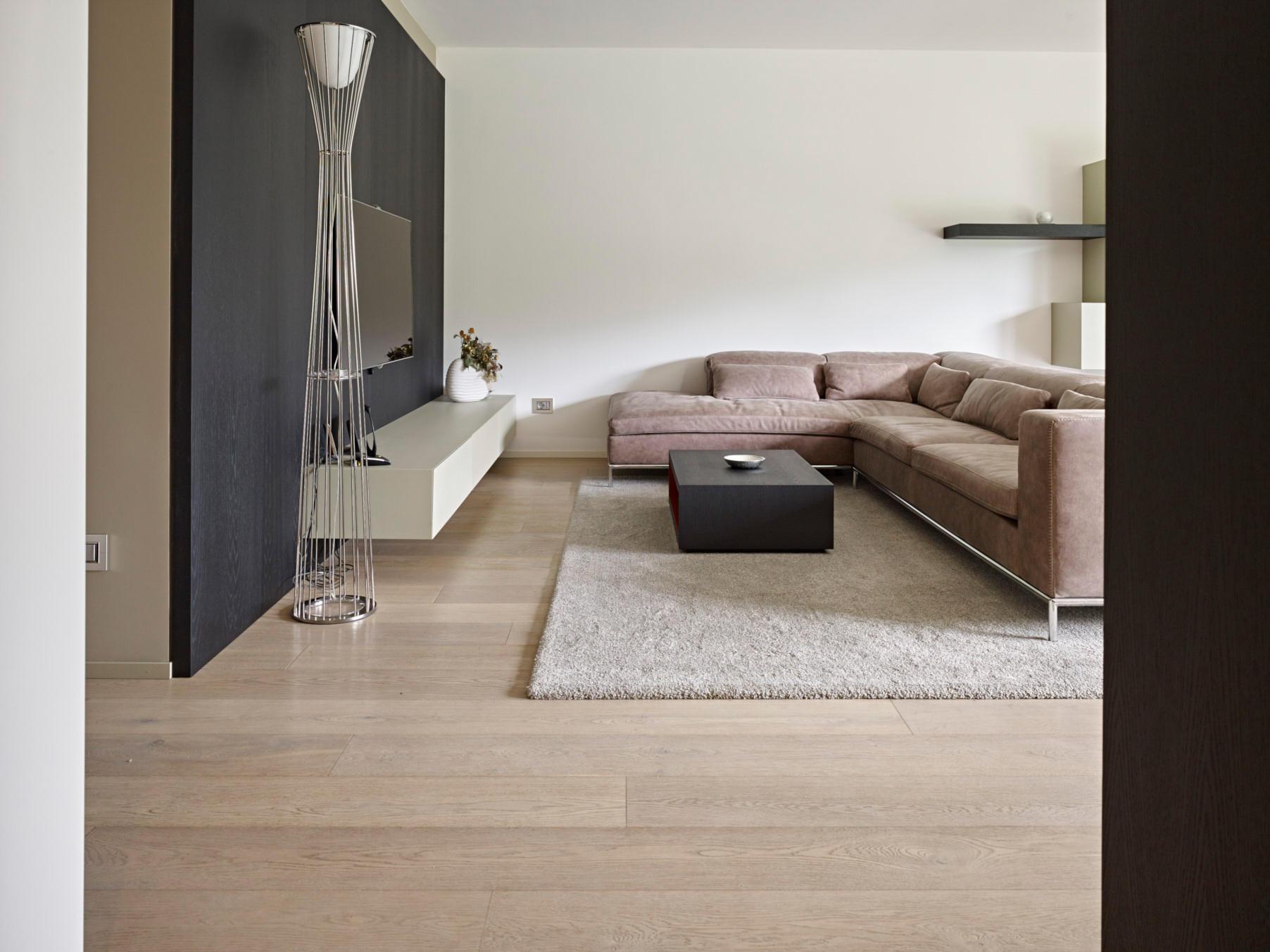 Boschi di fiemme argento pavimenti in legno fiemme for Pavimenti di 3000 piedi quadrati