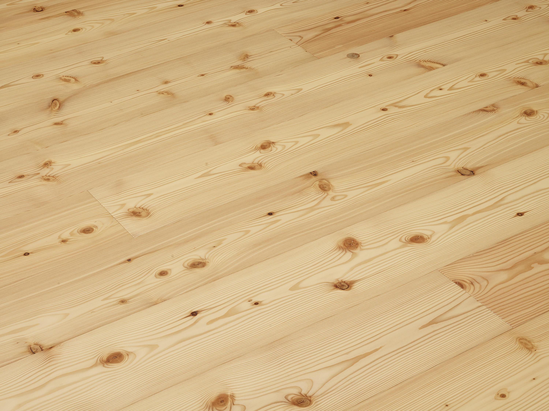 Boschi di fiemme lieve pavimenti in legno fiemme 3000 for Pavimenti di 3000 piedi quadrati