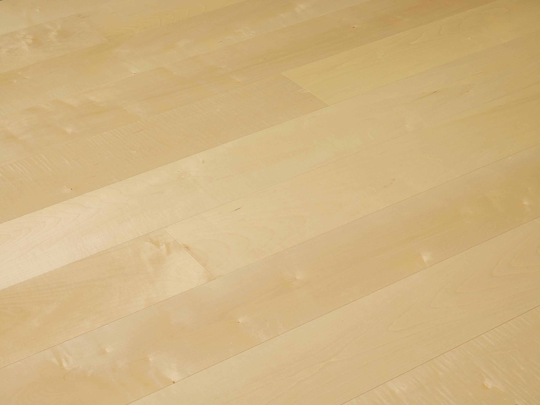 Boschi di fiemme aura pavimenti in legno fiemme 3000 for Pavimenti di 3000 piedi quadrati