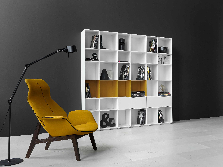 nex pur shelf tag res de piure architonic. Black Bedroom Furniture Sets. Home Design Ideas