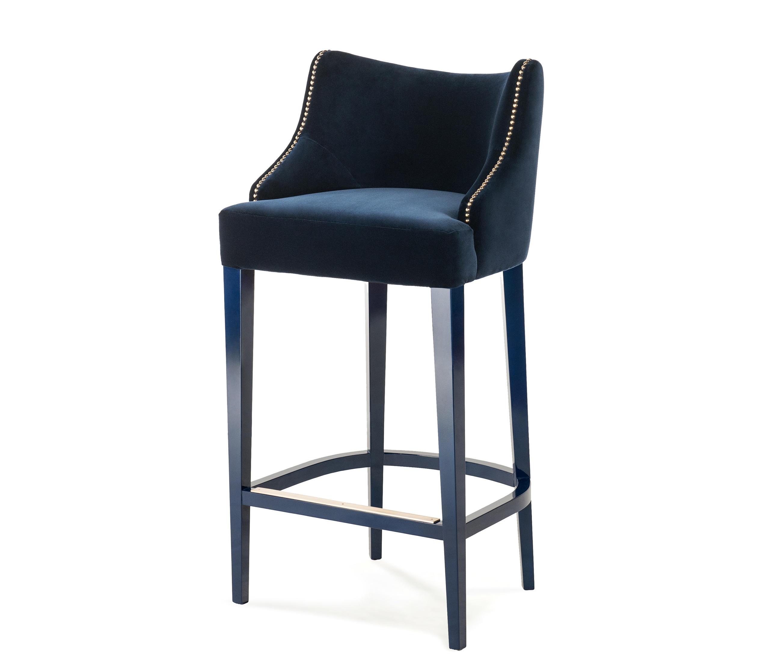Becomes me bar stool barhocker von munna architonic for Barhocker englisch