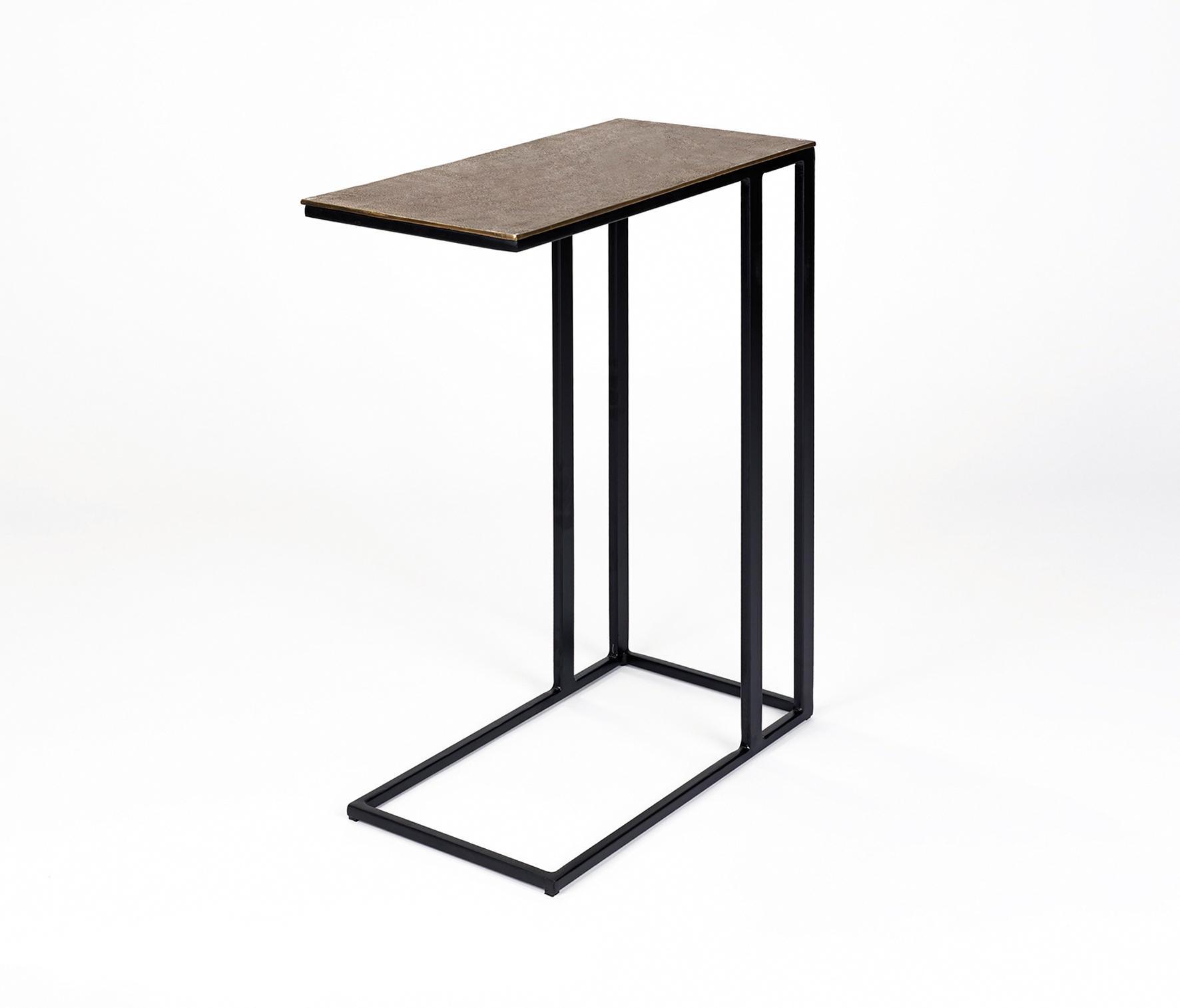 nara beistelltisch beistelltische von lambert architonic. Black Bedroom Furniture Sets. Home Design Ideas