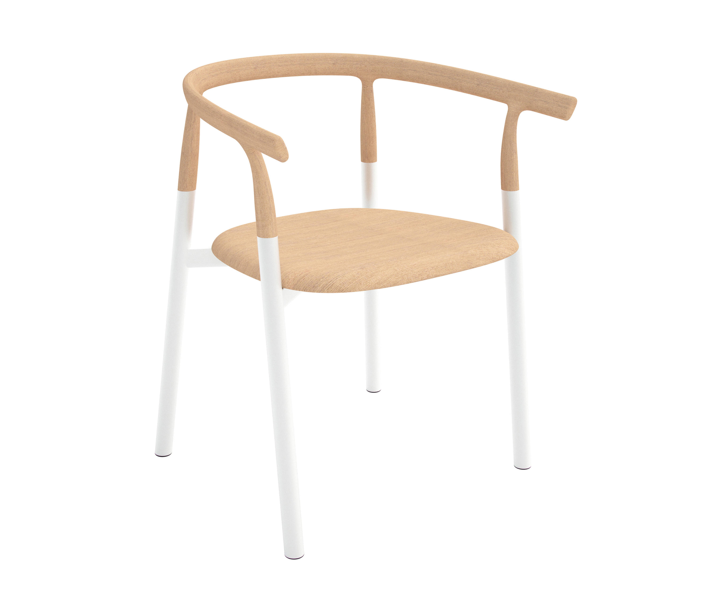 ... Twig 01   10A By Alias | Chairs